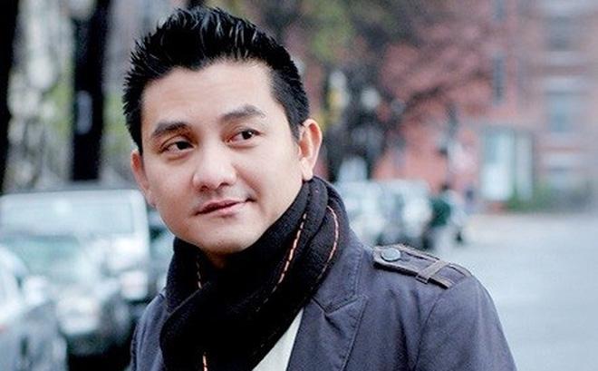 Diễn viên hài Anh Vũ đột ngột qua đời ở Mỹ - Ảnh 1