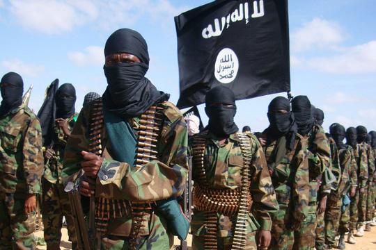 Diễn biến bất ngờ tại Syria: IS trỗi dậy, phản công dữ dội, sát hại hàng loạt binh sĩ - Ảnh 2