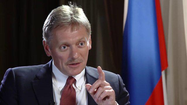 Nga lên tiếng khi diễn viên hài Zelenskiy thắng cử tổng thống Ukraine - Ảnh 2