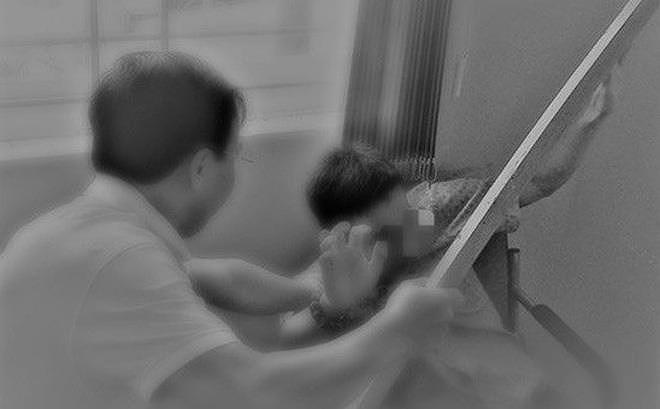 Đánh bố vợ tử vong vì bị mắng, nam thanh niên lĩnh án 20 năm tù  - Ảnh 2