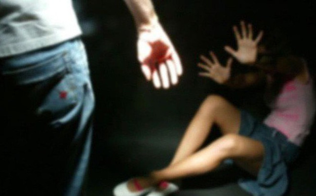 Khởi tố người cha đồi bại hiếp dâm con gái ruột dẫn đến mang thai  - Ảnh 1