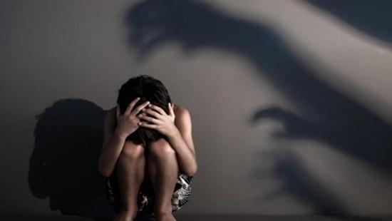 Khởi tố người cha đồi bại hiếp dâm con gái ruột dẫn đến mang thai  - Ảnh 2
