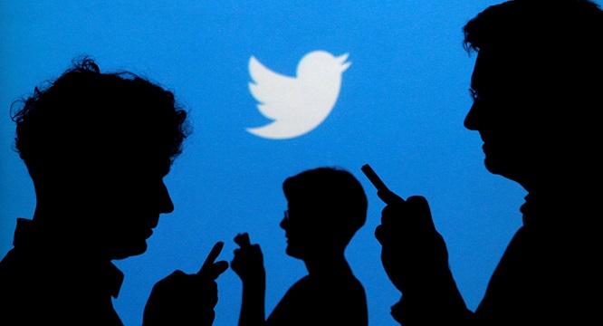 Sửng sốt với mức lương của Giám đốc điều hành Twitter: Chưa tới 2 USD - Ảnh 2