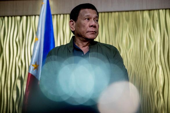 Philippines: 3 vụ nổ xảy ra liên tiếp ngay trước thềm bầu cử - Ảnh 2