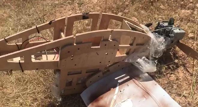 Nga, Syria ồ ạt ném bom tiêu diệt khủng bố, Thổ Nhĩ Kỳ vội vã rút quân - Ảnh 2