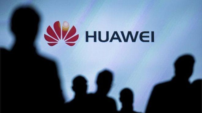 """Tin tức thế giới mới nóng 24h qua: Huawei phản pháo cứng rắn khi bị Mỹ """"cấm cửa"""" - Ảnh 1"""