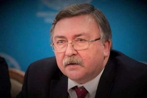 Tin tức thế giới mới nóng nhất hôm nay 22/5/2019: Nga cảnh báo thời điểm 'khai tử' hiệp ước INF - Ảnh 3