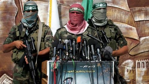 4 nhóm vũ trang đồng minh sẽ sát cánh cùng Iran nếu xung đột quân sự nổ ra - Ảnh 4