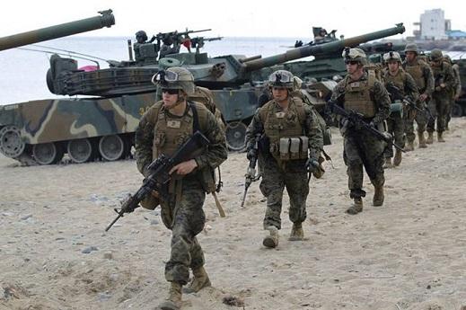 Tin tức quân sự mới nóng nhất hôm nay 26/5/2019: Thổ Nhĩ Kỳ xung đột với Nga ở Syria - Ảnh 3