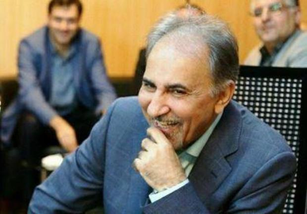 Bị đe dọa tiết lộ bí mật, cựu phó tổng thống Iran bắn chết vợ ngay tại nhà riêng  - Ảnh 1