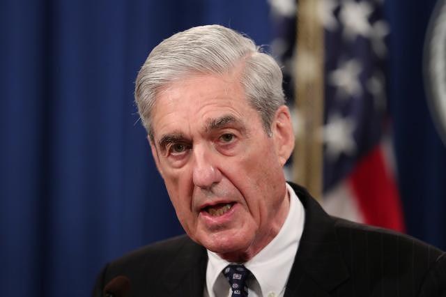 Tin tức thế giới mới nóng nhất hôm nay 30/5/2019: Công tố viên đặc biệt Robert Mueller từ chức - Ảnh 1