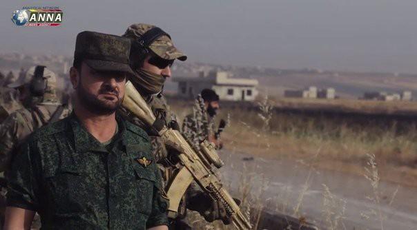 Tin tức quân sự mới nóng nhất hôm nay 13/6/2019: Syria trút đòn diệt 2 thủ lĩnh khủng bố - Ảnh 3