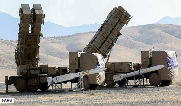 Tin tức thế giới mới nhất hôm nay 13/6/2019: Vũ khí mới của Iran có thể đánh chặn F-35 của Mỹ - Ảnh 1