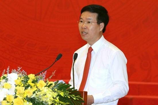 Truyền thông xã hội đối với ổn định chính trị, xã hội ở Việt Nam - Ảnh 1