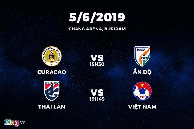 Đặng Văn Lâm sẵn sàng tiết lộ thông tin về các cầu thủ Thái Lan? - Ảnh 2