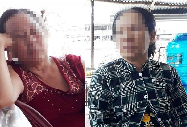 Vụ người đàn ông hai vợ sát hại nhân tình ở Đồng Tháp: Hành trình trốn chạy của nghi phạm - Ảnh 2