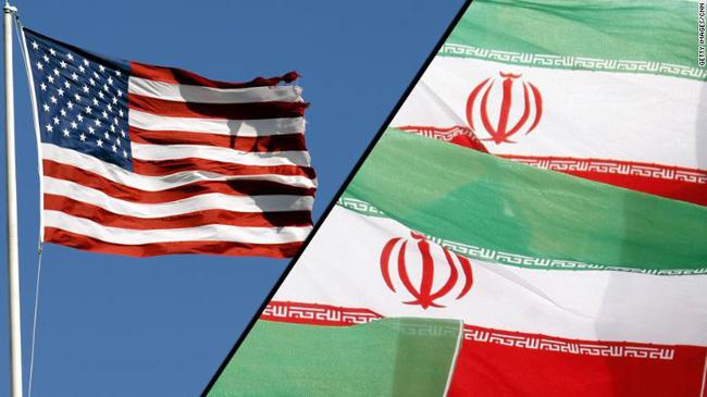 Tin tức quân sự mới nóng nhất hôm nay 24/6/2019: Mỹ muốn lập liên minh toàn cầu chống Iran - Ảnh 2