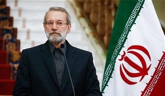 Tin tức thế giới mới nóng nhất hôm nay 28/6/2019: Iran cảnh báo hành động mạnh hơn với Mỹ - Ảnh 1
