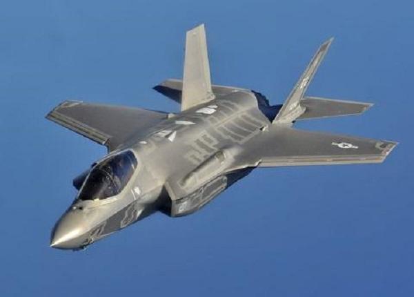 Tin tức quân sự mới nóng nhất hôm nay 3/6/2019: Máy bay ném bom Mỹ tập trận rầm rộ ở 'cửa ngõ' Iran - Ảnh 3