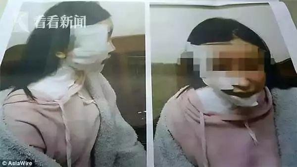 Video: Cô gái bị người đàn ông hắt thẳng nồi lẩu vào mặt vì lý do không tưởng - Ảnh 2
