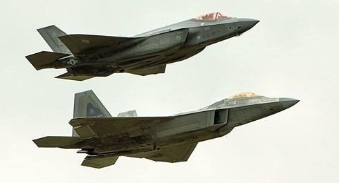 """Mỹ ra """"tối hậu thư"""" phản đối Thổ Nhĩ Kỳ mua """"rồng lửa"""" S-400 của Nga - Ảnh 1"""