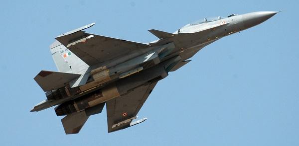 Lộ diện dàn vũ khí tối tân Nga sắp cung cấp cho Ấn Độ - Ảnh 3