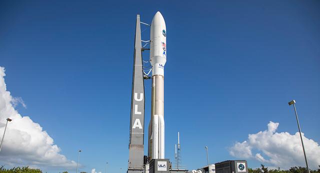 Mỹ sắp triển khai vũ khí tầm xa tới khu vực Đông Âu, biến không gian thành mặt trận mới? - Ảnh 2