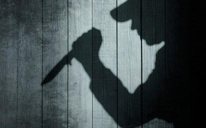 TP.HCM: Nghi án chồng dùng dao đâm vợ tử vong trước Ga Sài Gòn rồi bỏ trốn - Ảnh 1