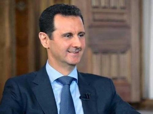 Tin tức Syria mới nóng nhất hôm nay 15/7: Xe quân sự Nga bất ngờ bị đánh bom tại Idlib - Ảnh 2