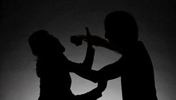 Đồng Nai: Can ngăn chồng đánh vợ, người đàn ông bị đâm tử vong - Ảnh 1