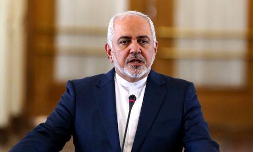Tin tức thế giới mới nóng nhất hôm nay 2/7: Iran phá vỡ giới hạn dự trữ uranium  - Ảnh 1