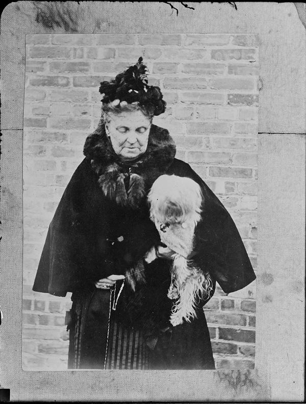 """""""Phù thủy phố Wall"""" Hetty Green: Nữ đại gia giàu có bậc nhất và thói keo kiệt không ai sánh bằng - Ảnh 3"""