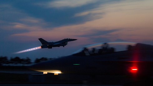 Tin tức quân sự mới nóng nhất hôm nay 23/07: Hàn Quốc bắn cảnh báo máy bay quân sự Nga - Ảnh 1