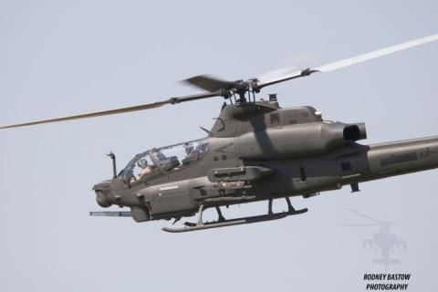 Tin tức quân sự mới nóng nhất hôm nay 23/07: Hàn Quốc bắn cảnh báo máy bay quân sự Nga - Ảnh 2