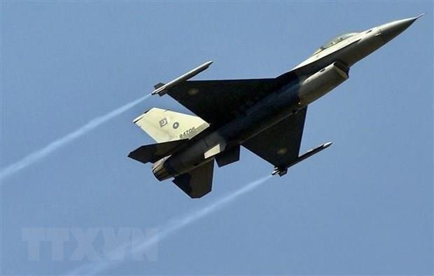 Tin tức quân sự mới nóng nhất hôm nay 24/07: Mỹ tuyên bố bắn hạ UAV của Iran nhưng…không thấy xác - Ảnh 3