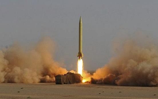 """Tin tức quân sự mới nóng nhất hôm nay 28/07: Iran đưa ra cảnh báo """"gây sốc""""  - Ảnh 1"""