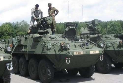 Tin tức quân sự mới nóng nhất hôm nay: Nga dội bom thiêu rụi đoàn xe của khủng bố HTS - Ảnh 2