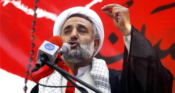 """Phản ứng cứng rắn của Israel trước đe dọa bị """"xóa sổ trong vòng nửa tiếng"""" từ Iran  - Ảnh 2"""