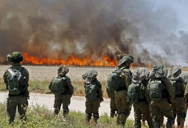 Tin tức quân sự mới nóng nhất hôm nay 3/7: Syria bắn phá chiến tuyến của khủng bố ở Latakia - Ảnh 2