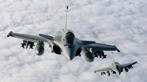 Tin tức quân sự mới nóng nhất hôm nay 3/7: Syria bắn phá chiến tuyến của khủng bố ở Latakia - Ảnh 3