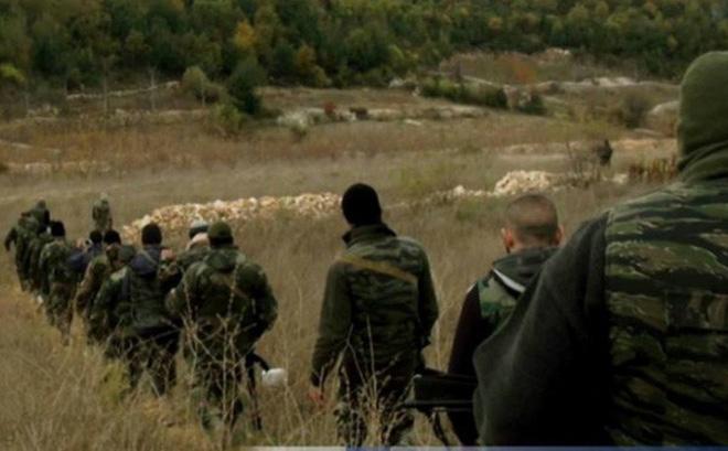 Tin tức quân sự mới nóng nhất ngày 30/7: Syria tấn công dữ dội tại ngọn đồi chủ chốt của phiến quân - Ảnh 1