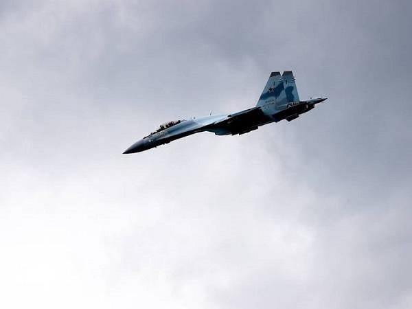 Tin tức quân sự mới nóng nhất ngày 31/7: Ấn Độ bất ngờ mua 1.000 tên lửa săn tiêm kích của Nga - Ảnh 2