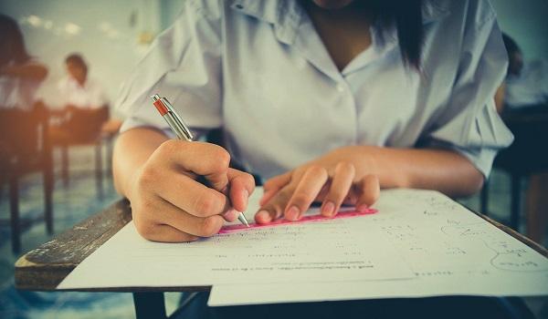 """Mặt tối của nền giáo dục Singapore: Áp lực học tập đè nặng lên những """"đôi vai nhỏ bé"""" - Ảnh 3"""