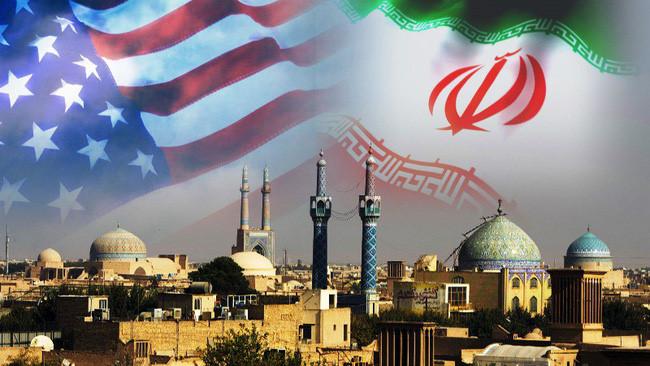 Iran liên hệ với khủng bố Al Qaeda, Mỹ sẵn sàng giáng đòn quân sự? - Ảnh 2