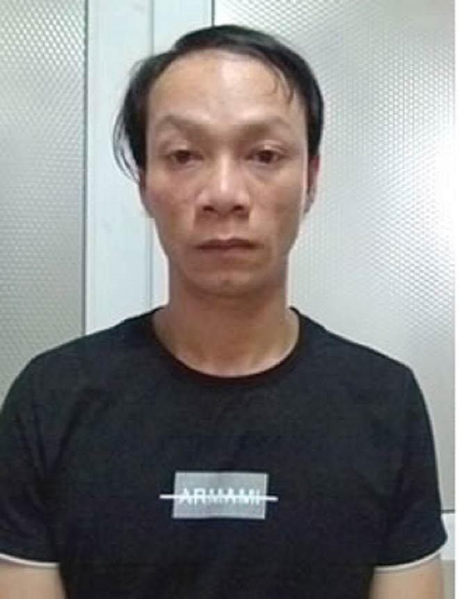 """Chiêu ẩn mình xảo quyệt của trùm ma túy Đà thành có biệt danh """"Mao Ca"""" - Ảnh 2"""