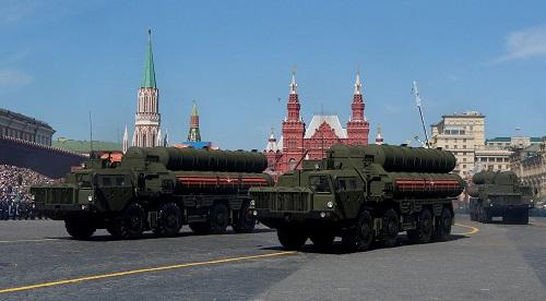Tin tức quân sự mới nóng nhất hôm nay 6/7: Xuất hiện vũ khí Nga trong lễ duyệt binh của Venezuela  - Ảnh 3
