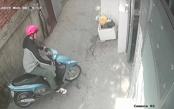 Vụ nữ sinh viên 19 tuổi nghi bị bạn trai sát hại tại Sài Gòn: Đã bắt được nghi phạm - Ảnh 1