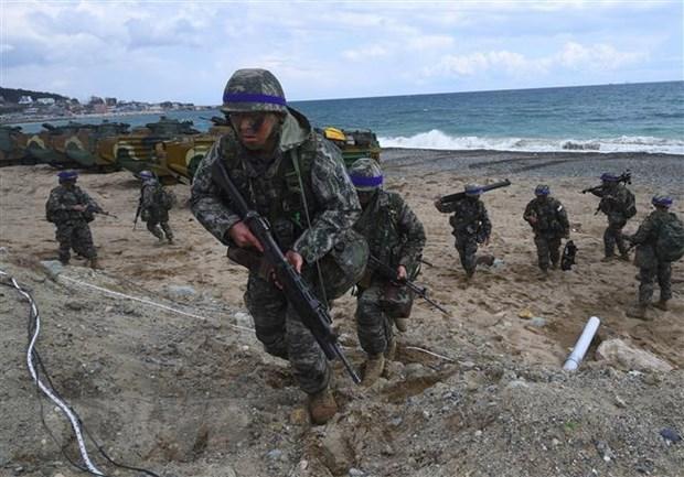 Tin tức quân sự mới nóng nhất ngày 13/8: Phản ứng của Iran về việc Israel tham gia bảo vệ vùng Vịnh - Ảnh 2