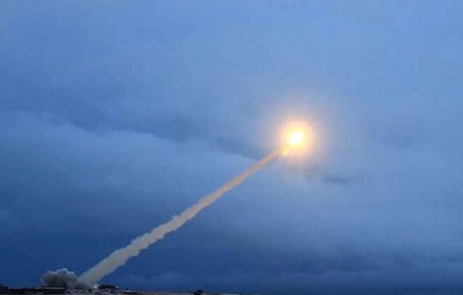 Tin tức thế giới mới nóng nhất hôm nay 14/8: Anh điều tàu chiến tới Vịnh Ba Tư - Ảnh 3