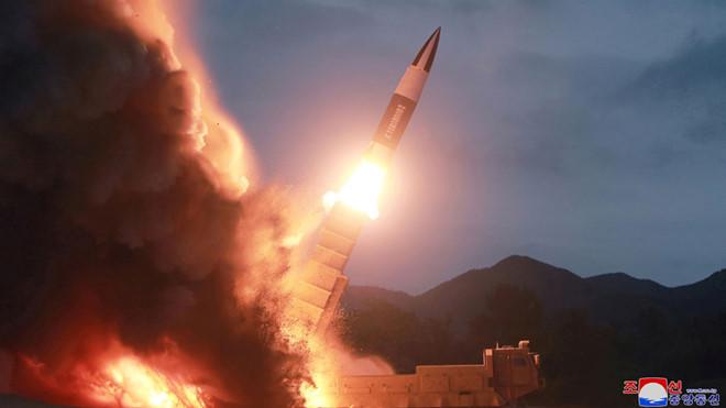 """Tin tức quân sự mới nóng nhất hôm nay 17/8: Nga dội """"bão lửa"""" trả đũa phiến quân  tại Syria - Ảnh 2"""